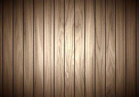 Gray Wood Floor by Vector Livre Fundo Madeira Download De Vetor Gratuito