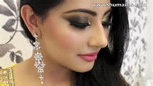 HD wallpapers bridal hairstyle video dailymotion