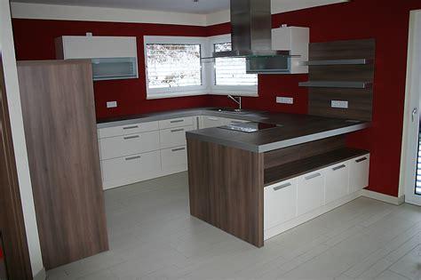 Fliesen Haack  Küchen  Boden  Wand Essen