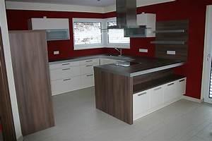 Fliesen Küche Boden : fliesenspiegel kuche beispiele raum und m beldesign inspiration ~ Sanjose-hotels-ca.com Haus und Dekorationen
