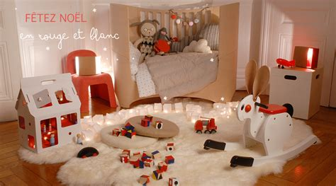 decoration chambre d enfants decoration chambre d enfants dcoration