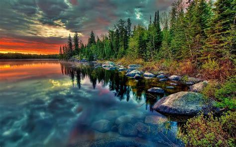 Beautiful Nature Hd Wallpapers 1080p