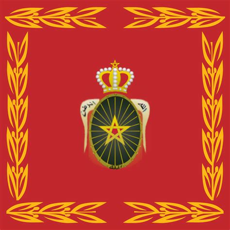 morroccan l royal moroccan army wikipedia
