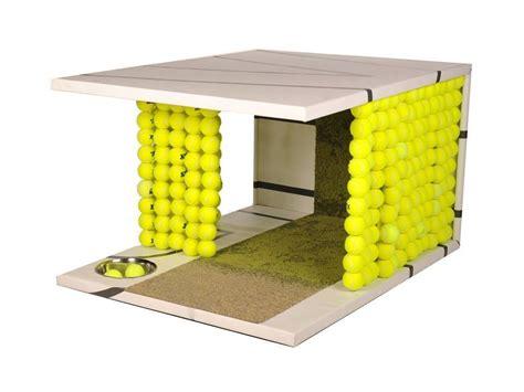 house plans casetas para perros y mascotas espectaculares
