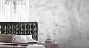 Pitture per pareti Casa fai da te