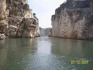 Panoramio - Photo of Narmada river at Jabalpur