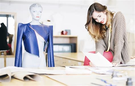 The Pros And Cons Of Studying Fashion Today Did You Know