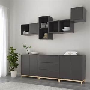 Best 25 Ikea Eket Ideas On Pinterest Living Room Decor