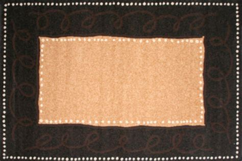 Rugs Home Decorators Collection: Sams International Rugs Home Decor Collection