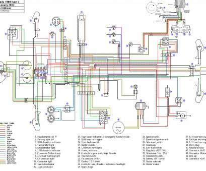 Custom Nest E Wiring Diagram by Nest Custom Wiring Diagram Most Wiring Diagram The Nest