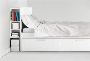 Brimnes Ikea Bett : ikea kopfteile f r betten wie z b brimnes kopfteil mit ~ A.2002-acura-tl-radio.info Haus und Dekorationen