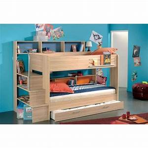 chambre d39enfant bibop par conforama With chambre d enfant conforama