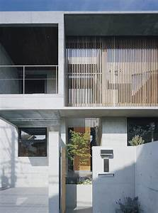 1000+ images about APOLLO Architects & Associates ...