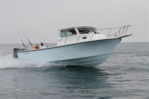 Parker Boats Decals by Parker Boats Bing Images