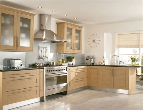timber kitchen designs horizon kitchens solid wood kitchen doors and cupboards 2830