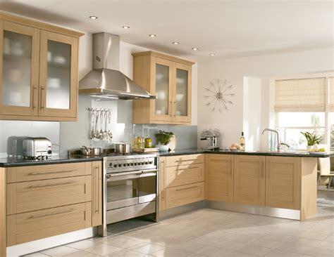 Horizon Kitchens  Solid Wood Kitchen Doors And Cupboards