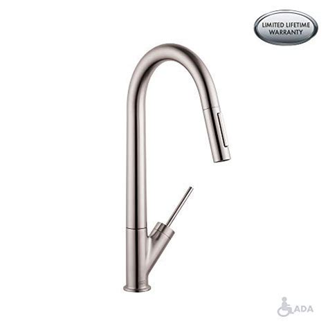 Hansgrohe Faucet Reviews   (Buying Guide 2018) ? Faucet Mag