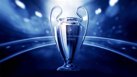 The latest uefa champions league news, rumours, table, fixtures, live scores, results & transfer news, powered by goal.com. GAZPROM TV Spot UEFA Champions League - YouTube
