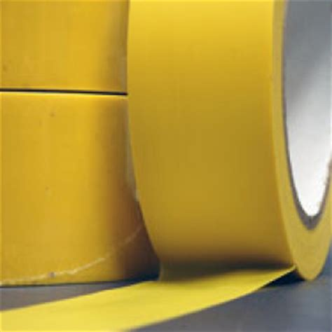 floor l yellow uk floor marking tape yellow 100mm x 33m adhesive tapes self adhesive tape double sided tape