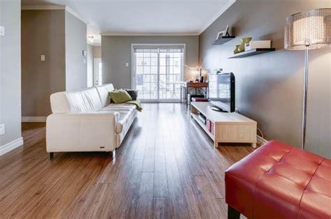 renover un canapé besoin d 39 idée pour mon futur salon