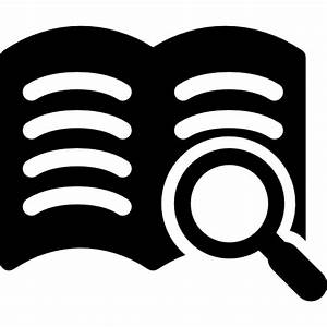 Guides  Books  Education  Book  Guidebook Icon