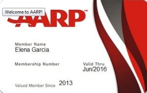 phone number for aarp you don t need to be or retired to use aarp benefits