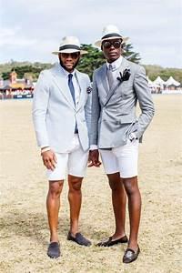 Tenue été Homme : tenue de mariage homme taillez vous un costume obsigen ~ Mglfilm.com Idées de Décoration