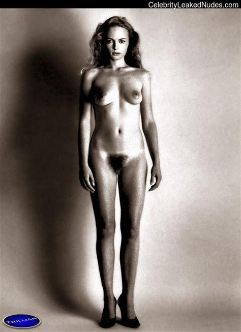 Heather Graham Naked Celebrity Leaked Nudes