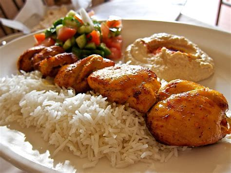 cuisine of california enjoy armenian cuisine at glendale s adana restaurant