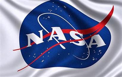 Nasa Psyop Unexplained Reveals Exposed Expert