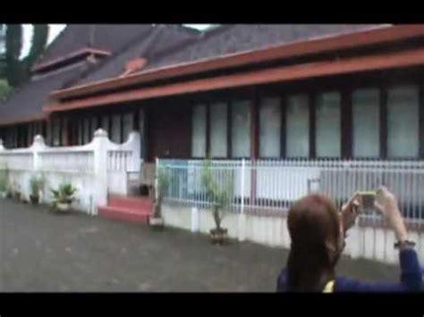 Keindahan Dibalik Misteri Gunung Kawi Youtube