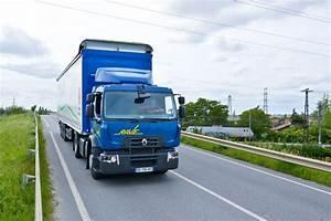 Kfz Steuer Diesel Euro 6 Berechnen : renault trucks liefert sechs biodiesel lkw an airbus magazin von ~ Themetempest.com Abrechnung