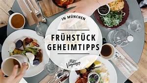 Restaurant Gutschein München : 25 einzigartige brunch gutschein ideen auf pinterest gutschein basteln brunch gutschein ~ Eleganceandgraceweddings.com Haus und Dekorationen