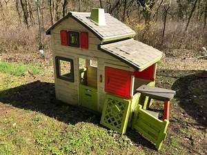 Klingel Für Spielhaus : gartenhaus kaufen gartenhaus gebraucht ~ Michelbontemps.com Haus und Dekorationen