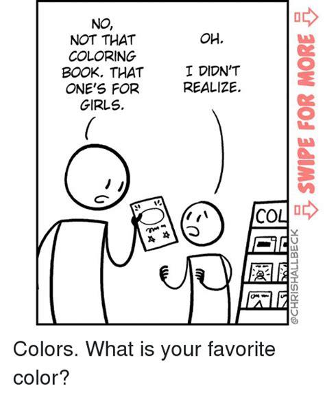 dank meme coloring page coloring pages