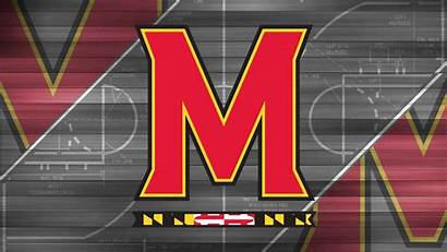 Maryland Basketball Wallpapers Terrapins Iphone Ncaa Computer