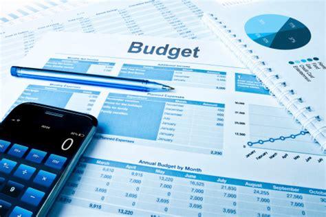 budget template downloads track  finances mint