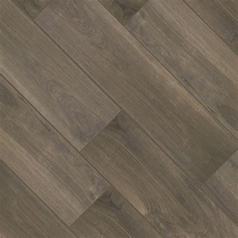 "Florim USA Urban Wood Walnut 6"" x 36"" Porcelain Tile"