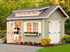 17 best ideas about cheap sheds for sale on pinterest