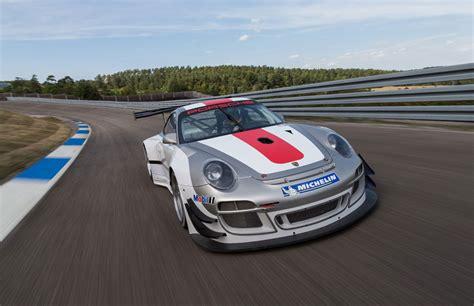 Porsche 911 Gt3 0 60 by 2013 Porsche 911 Gt3 R Review Specs Pictures 0 60 Time