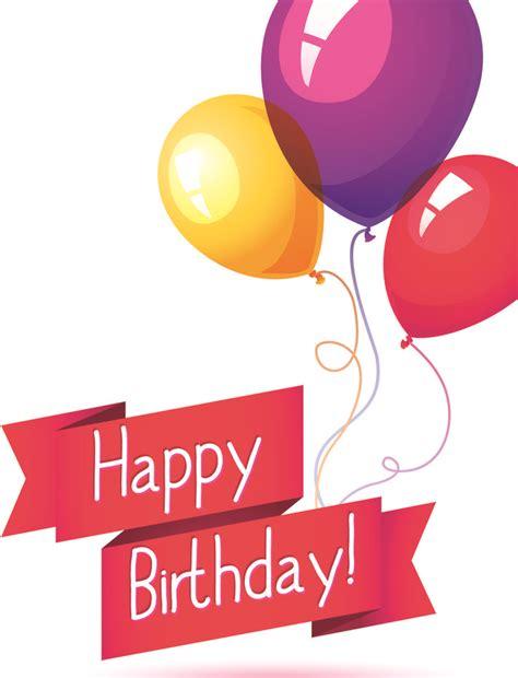 Happy Birthday Whatsapp DP Happy birthday Happy