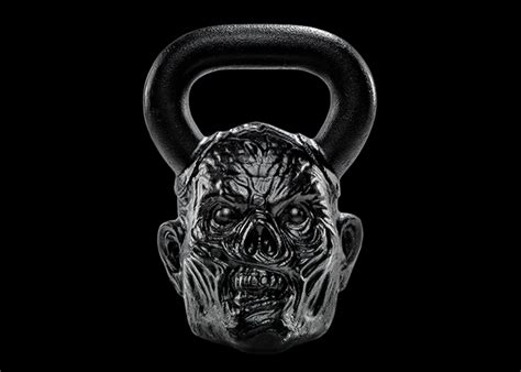 kettlebells zombie onnit kettlebell hiconsumption fitness proper swing
