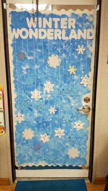 8 best images about school door themes on 354 | e2ee5dc716251c894aaa8ad0aa2a9f08