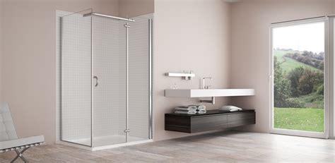 bj shower door bj shower door bj shower door shower doors bj mullen