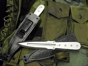 Throwing Knife | Battlefield Wiki | FANDOM powered by Wikia