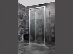 Duschkabine 3 Seiten : u form duschabtrennung ebenerdig 3 seiten u duschkabine freistehend ns9 90x90cm ebay ~ Sanjose-hotels-ca.com Haus und Dekorationen