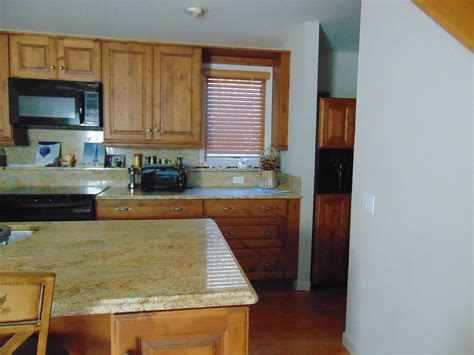 Kitchen Remodeling Long Island Ny  Vannoniconstructioncom