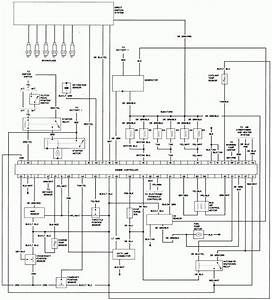 175f081 98 Plymouth Neon Engine Wiring Diagram