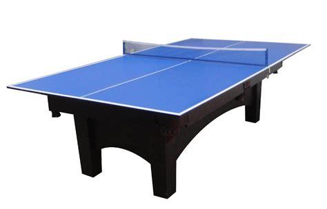 We Review Pool Table Top Conversion For Ping Pong  Best. Cash Register Drawer. Extension Tables Dining. Cheap 8 Drawer Dresser. Led Light Desk. Office Desk Deals. Drawer Trays. Feminine Desk Chair. Green Writing Desk