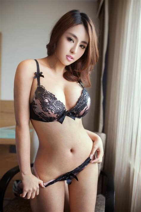 Beautiful Chinese Girl Tuigirl No012 18 Nude Photos Chinese Nude Art Photos